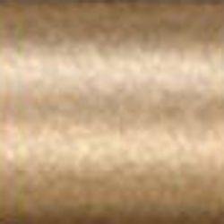 Deco Metal Traversing Hardware in 14026 Champagne
