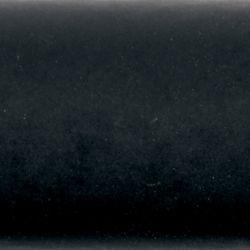 Cosmopolitan Grand Hardware in 15221 Noir Black