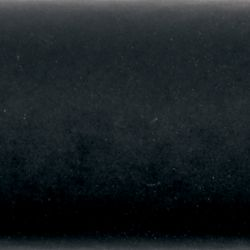 15221 Noir Black