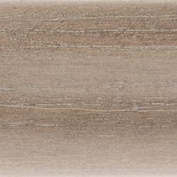 16629 Truffle