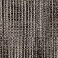 17265 Glisten/Metal