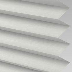 17361 Laguna/ Soft White