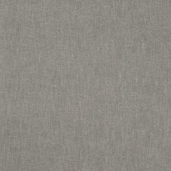 Tailored Cornice in 17463 Coronado/Nickel