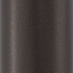 Sundry Traversing Hardware in 17550 Rich Rubbed Bronze