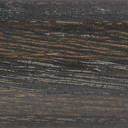 18091 Ash