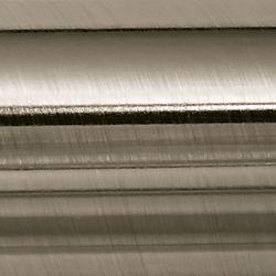 18113 Brushed Nickel