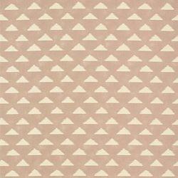 18328 Zoltan Rose Quartz/Belgian