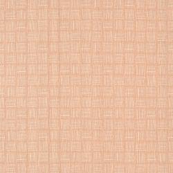 18344 Dot Matrix/Blush
