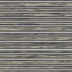 18415 Whisper/Black