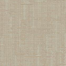 18424 Astoria/ Pebble