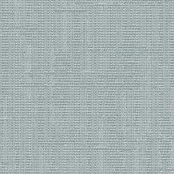 18426 Astoria/Mist