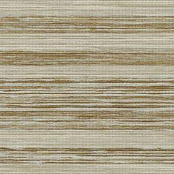 18444 Navagio/Sand