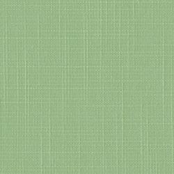 18454 Bliss/Herb