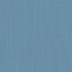 18457 Bliss/Azure