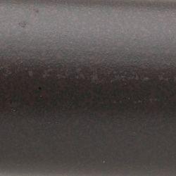 Wrought Iron Medium Traversing Hardware in 2145 Aged Rust