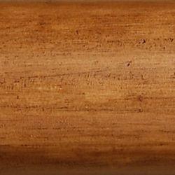 501269 Pine