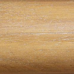 501288 Pickled Oak