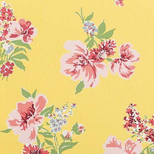 17688 Isleboro Eve/Daffodil