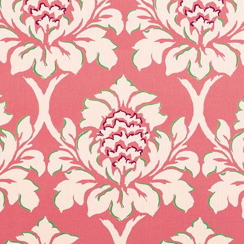 17690 Palm Gardens/Rhubarb