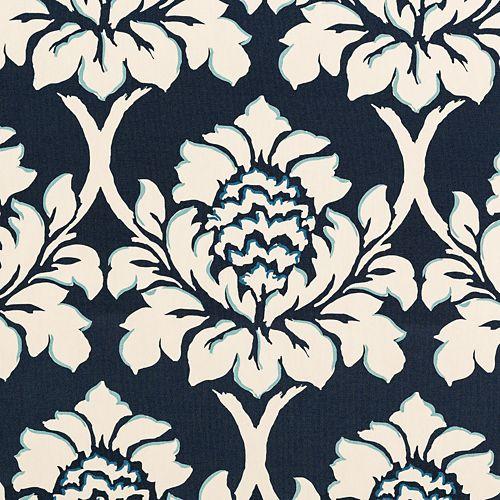 17691 Palm Gardens/Indigo