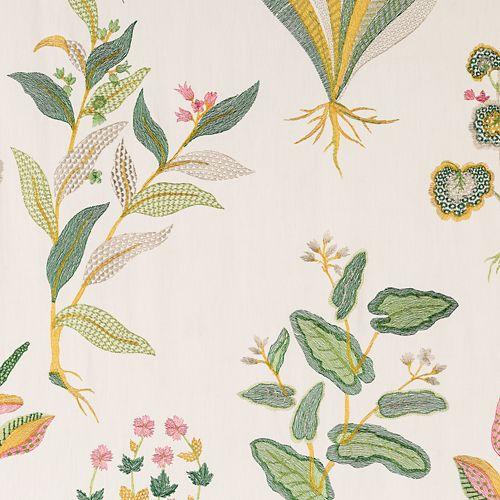 17694 Monsoon Palace/Daffodil