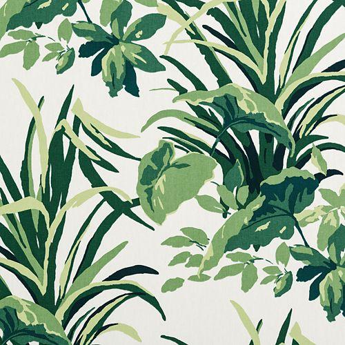 17699 Bermuda Bay/Palm