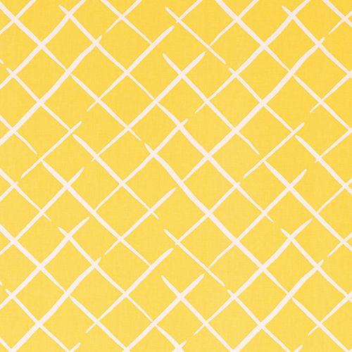 17707 Cove End/Daffodil