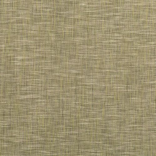 17723 Yoruba/Grass