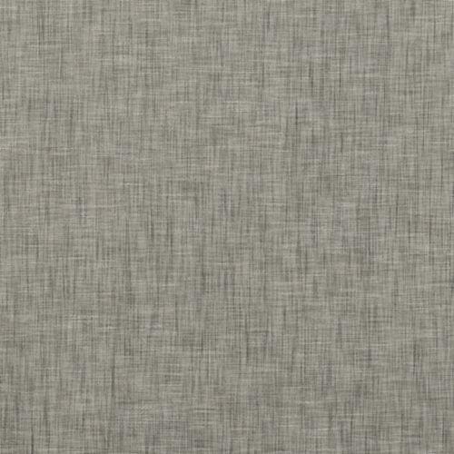 17724 Yoruba/ Mist