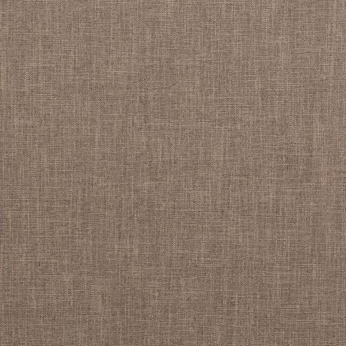 17726 Coronado/Taupe