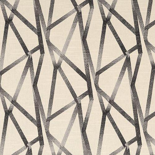 17760 Linear/Graphite