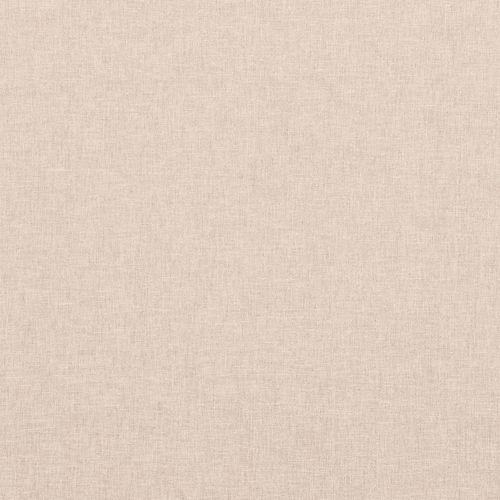 17768 Summerland/Linen