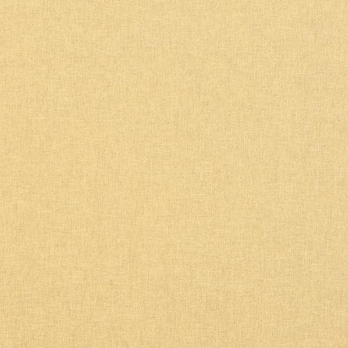 17769 Summerland/Lemon