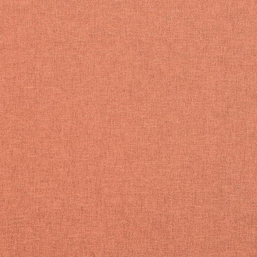 17770 Summerland/Tangerine