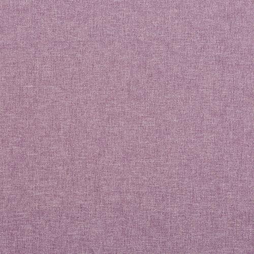 17772 Summerland/Lavender