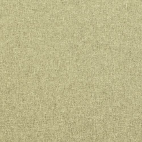 17773 Summerland/Grass